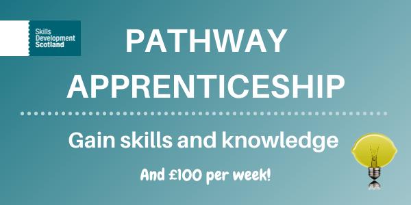 Pathway Apprenticeship